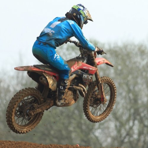 Shaun Southgate